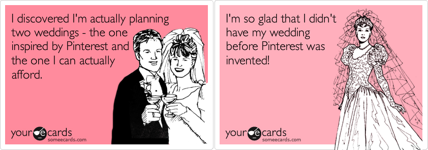 Pinterest And Wedding Planning Maryland Planner Nolo Weddings Events