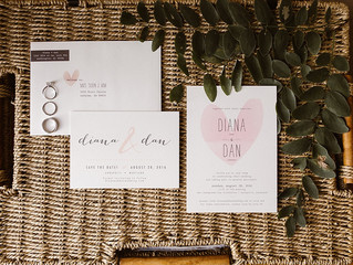 Diana + Dan | Chesapeake Bay Foundation