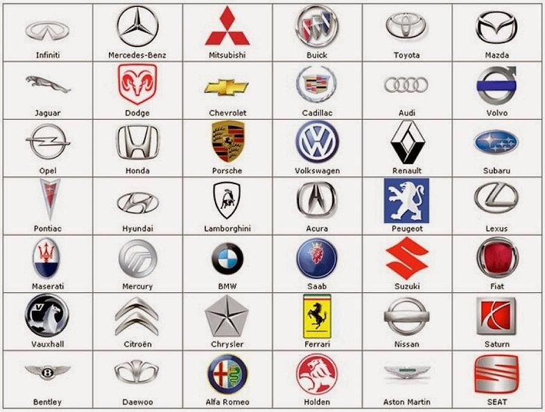 brand-auto.jpg