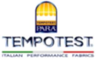 TEMPOTEST - PARA  Tende - MP-Infissi.it, Palombara Sabina (Rm) Infissi e Serramentida Sole