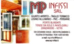 MP-Infissi.it, Palombara Sabina (Rm) Infissi e Serramenti