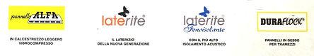Brands Materiali Edili, Emporio Edol3M
