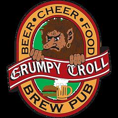grumpy-logo.png
