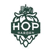 HopGarden_Green_Logo_large.jpg