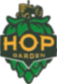 HopGarden_Logo_Texture.jpg