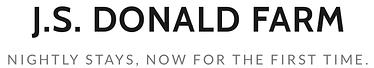 J.S.Donald Farm logo.png