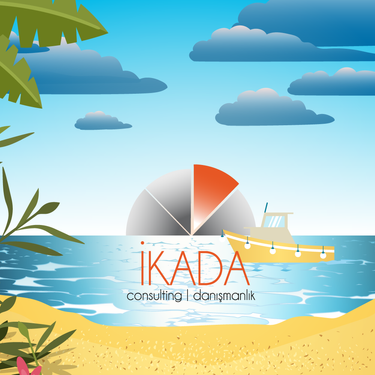 IKADA on vacation!