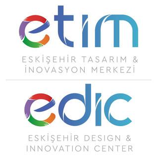 ETİM Logo