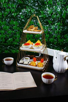 High Tea Shoot - Photo 23.jpg
