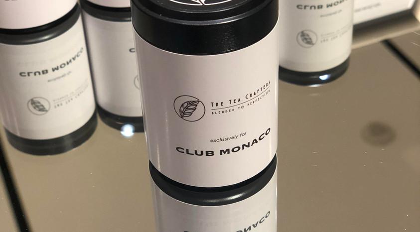 Club Monaco Tins.jpg
