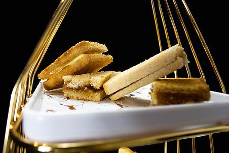 High Tea Shoot - Photo 03 ( Top Layer of High Tea ).jpg