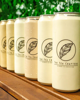 Milk Teas Photo 01.jpg