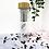 Thumbnail: Double Walled Glass Tumbler - 450ml
