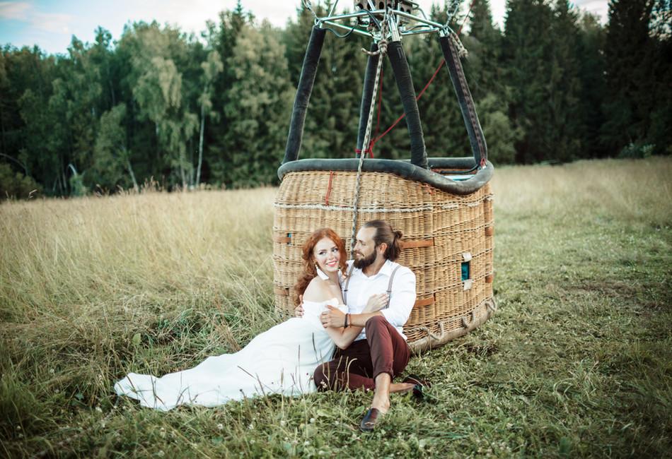 de Luxe Picknick