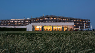 Hotel & Spa Bad Leonfelden