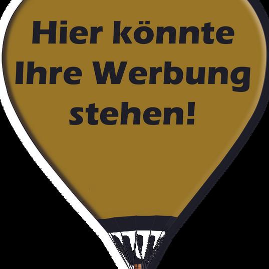 Balloon7-Run