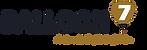 Original_Logo_2020_klein.tif