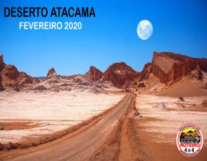 2020 FEVEREIRO DESERTO ATACAMA 2.png