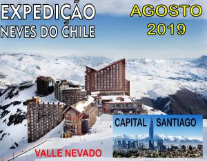2019 NEVES CHILE AGOSTO.jpg