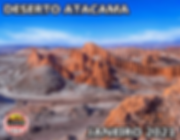 2021 JANEIRO DESERTO ATACAMA 2.png