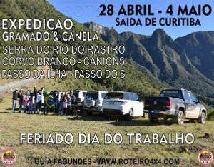 2019 FERIADO DIA DO TRABALHO_3x.jpg