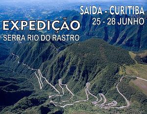 estrada-da-serra-do-rio 900 700.jpg