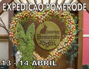 2019 ABRIL CURITIBA POMERODE.png