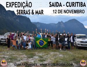 CAPA_EXPEDIÇAO_NOVEMBRO_2018_900_700-Rec