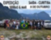 CAPA_EXPEDIÇAO_8_OUTUBRO_2018__3x.jpg