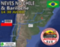 2019 mendoza santiago bariloche rivera_3