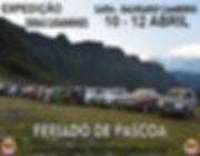 2020 ABRIL PASCOA CAPA.jpg