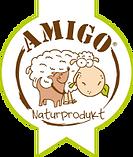 Amigo-Header_1.png