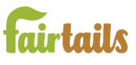 Logo Fairtails 2021.png