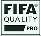 Logo-Fifa-Quality-PRO.png