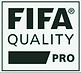 Logo-Fifa-Quality-PRO.png