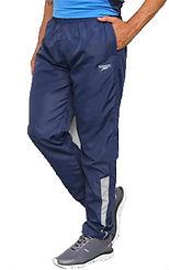 calça 2.jpg