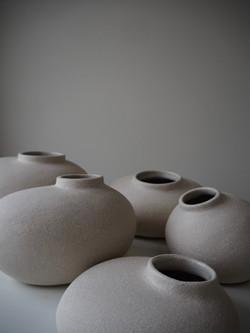 Gulhi Collection 1