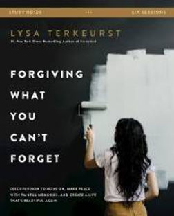 forgiving what you can't forget.jpg