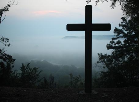A Christian Response to School Shootings