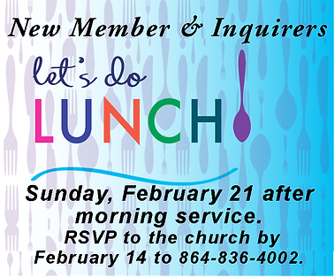 New Members and Inquirers Lunch.png