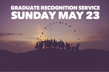 graduate recognition.png