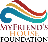 My Friends House Logo Cropped.png