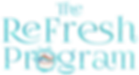 Refresh Salon Logo.png