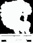 New Main Logo Wht.png