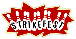 Fuller B Gordy Strikefest.png