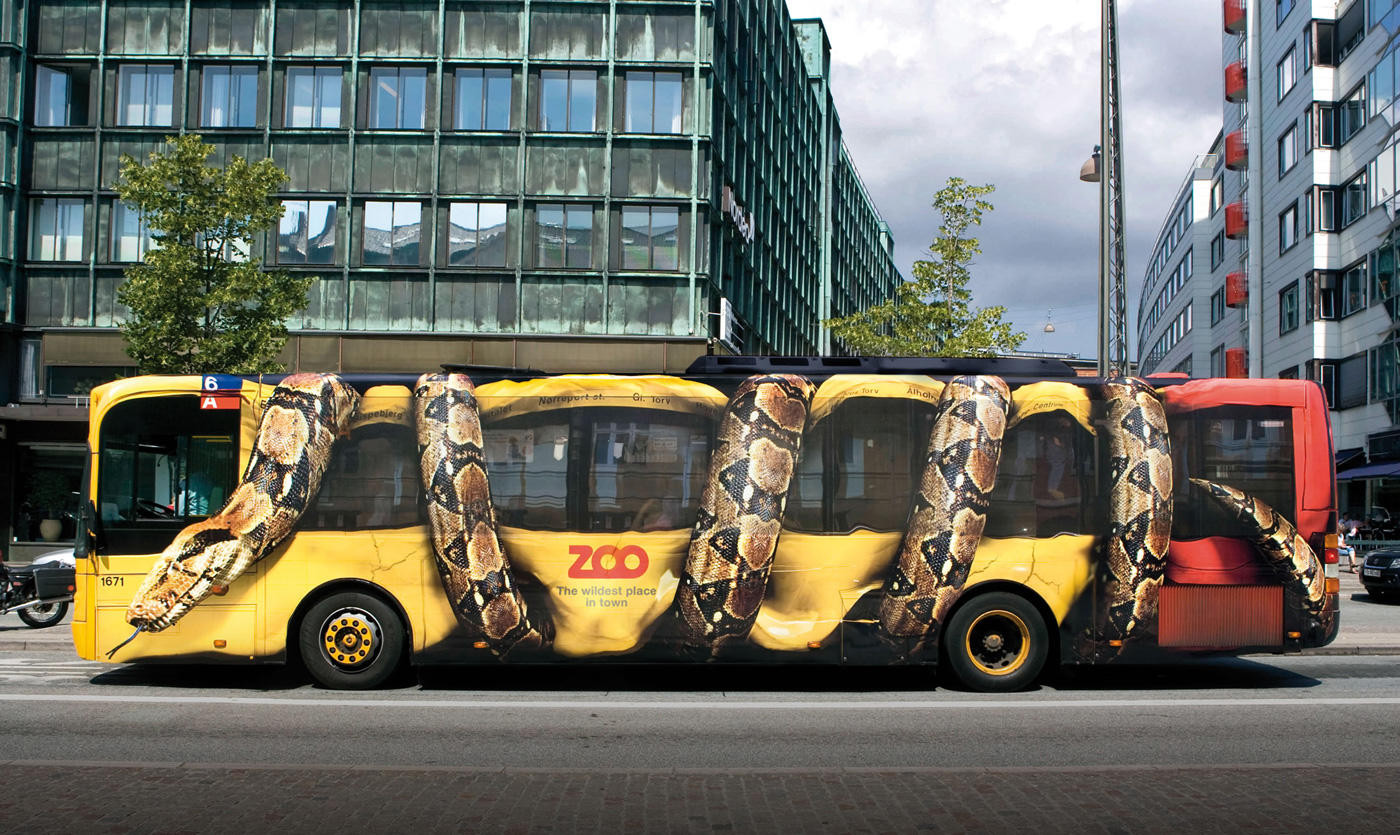 grassroots-marketing-copenhagen-zoo-snak