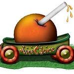 Juice C Juice.jpeg
