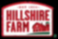 Hillshire Farms.png