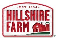 Hillshire Farms.png