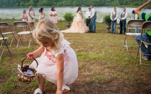 Pate Wedding-238.jpg